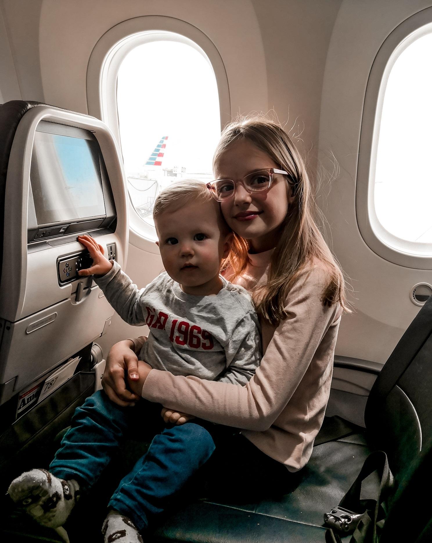 Mia in Amai na letalu