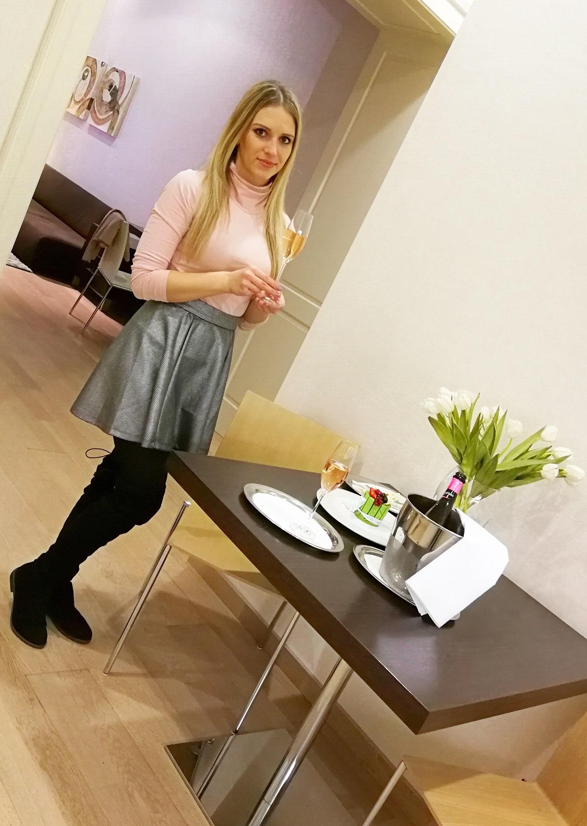 oset boutique hotel bratislava