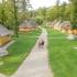 Slovenia Eco Resort: Vikend sožitja z naravo
