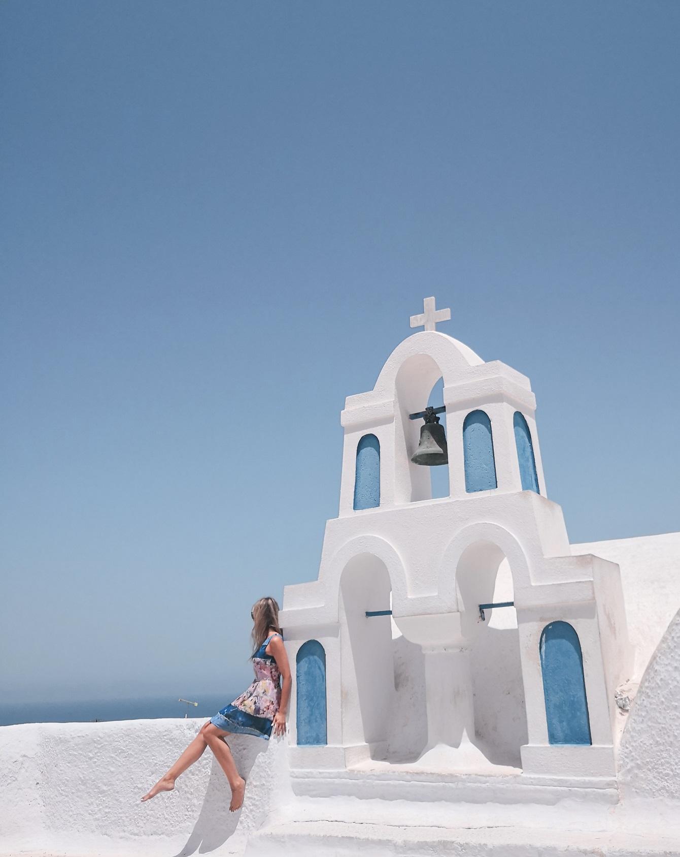 grška tradicionalna arhitektura