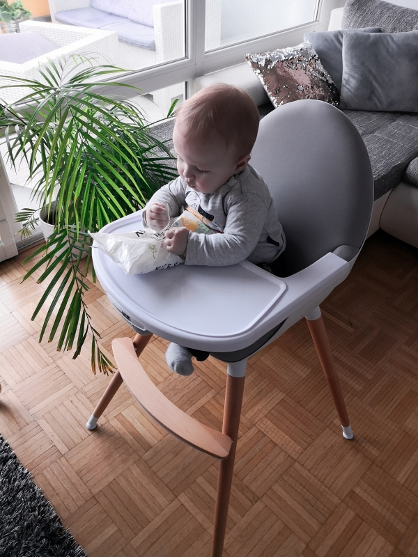 stolček